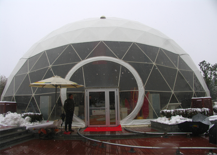 dome tent 1.jpg